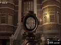 《使命召唤6 现代战争2》PS3截图-326
