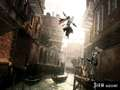 《刺客信条2》XBOX360截图-6