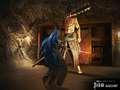 《如龙 维新》PS4截图-70