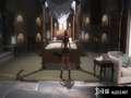 《古墓丽影 传奇》XBOX360截图-51