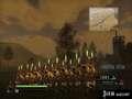 《剑刃风暴 百年战争》XBOX360截图-136