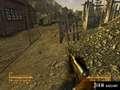 《辐射 新维加斯 终极版》PS3截图-64