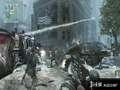 《使命召唤8 现代战争3》PS3截图-34