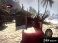 《死亡岛 年度版》PS3截图-69