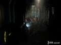 《死亡空间2》PS3截图-168
