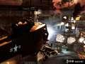 《使命召唤7 黑色行动》PS3截图-31