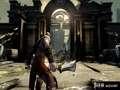 《战神 升天》PS3截图-98