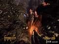 《辐射 新维加斯 终极版》PS3截图-330