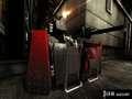 《合金装备崛起 复仇》PS3截图-128