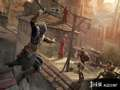 《刺客信条 启示录》PS3截图-3