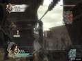《真三国无双5》PS3截图-84