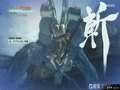 《合金装备崛起 复仇》PS3截图-102