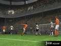 《FIFA 10》PS3截图-61