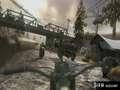 《使命召唤7 黑色行动》PS3截图-57