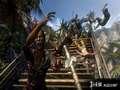 《死亡岛 年度版》PS3截图-47