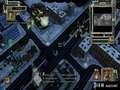 《命令与征服 红色警戒3》XBOX360截图-159
