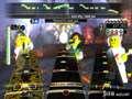 《乐高 摇滚乐队》PS3截图-8