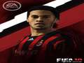 《FIFA 10》PS3截图-86
