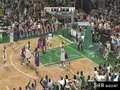 《NBA 2K9》XBOX360截图-30