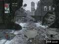 《使命召唤7 黑色行动》PS3截图-345
