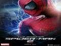 《超凡蜘蛛侠2》3DS截图-7