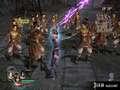 《无双大蛇 魔王再临》XBOX360截图-59