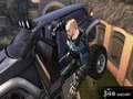 《除暴战警》XBOX360截图-74