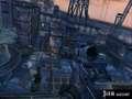 《使命召唤6 现代战争2》PS3截图-85