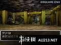 《勇者斗恶龙6 幻之大地》NDS截图-51