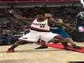《NBA 2K11》PS3截图-80