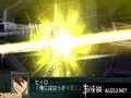 《第二次超级机器人大战Z 再世篇》PSP截图-46