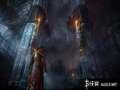 《恶魔城 暗影之王2》PS3截图-49