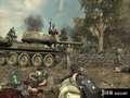 《使命召唤5 战争世界》XBOX360截图-73