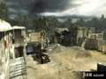 《使命召唤5 战争世界》XBOX360截图-183