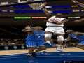 《NBA 2K12》PS3截图-34