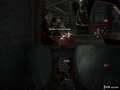 《使命召唤7 黑色行动》XBOX360截图-247