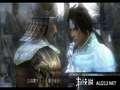 《真三国无双5 特别版》PSP截图-7