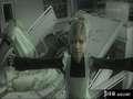 《合金装备崛起 复仇》PS3截图-45