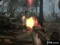 《孤岛惊魂2》PS3截图-163