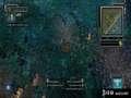 《命令与征服 红色警戒3》XBOX360截图-117