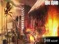 《死亡岛 年度版》PS3截图-97
