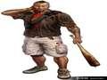 《死亡岛 年度版》PS3截图-83