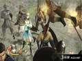 《真三国无双6》PS3截图-2