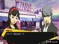 《女神异闻录4 终极竞技场2》PS3截图-38