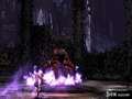 《战神 传说版》PS3截图-83