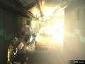 《死亡空间2》XBOX360截图-37