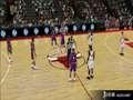 《NBA 2K11》WII截图-4