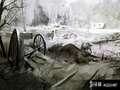 《刺客信条3 特别版》PS3截图-100