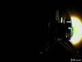 《死亡空间2》XBOX360截图-36