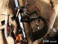 《忍者龙剑传3 刀锋边缘》PS3截图